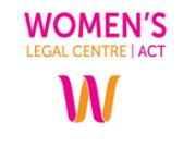 Women's Legal Centre - ACT