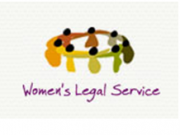 Women's Legal Service - Queensland