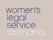 Women's Legal Service - Tasmania