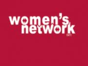 Women's Network NT