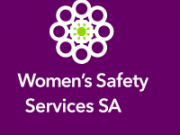 Women's Safety Servcies SA