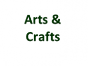 Arts & Crafts Page