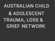Child Trauma Grief Network