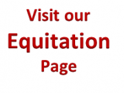 Equitation Page