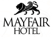 Mayfair Restaurant