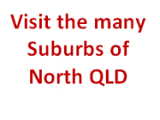 Community Pages for North QLD