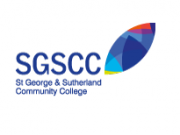 St Geogres and Sutherland Community College