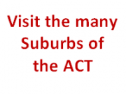 Community Pages for the ACT