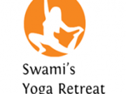 Swamis Yoga Retreat