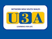 U3A NSW