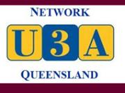 U3A Queensland