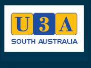 U3A South Australia