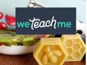 WeteachMe