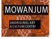 Wowanjum Aboriginal Art and Culture Centre