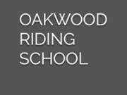 Oakwood Riding School