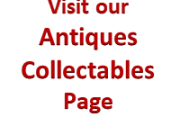 Melbourne Antiques and Collectables