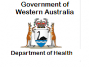 Government of WA - Department of Health