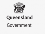 Queensland Government Health Services