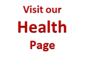 Health Page for North VIC