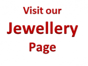 Jewellery Page for West VIC