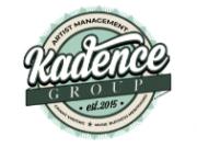 Kadence Groups