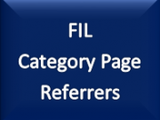 Partner with Find It Locally Category Pages