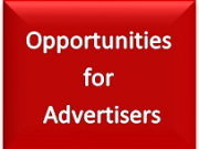 Find It Locally Opportunities Pages