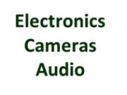 Electronics Page