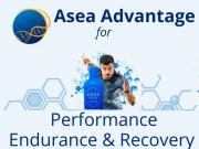 The ASEA Advantage