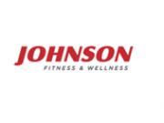 Johnson Fitness & Wellbeing