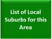 Community Pages for South East Victoria